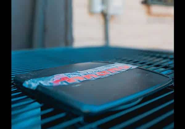 How Long Should Your AC Run During the Day?