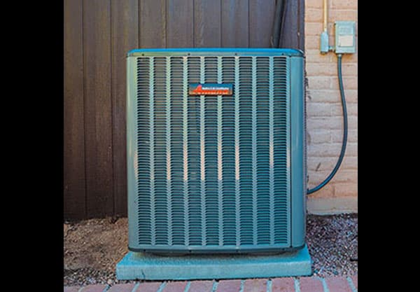 What Does the SEER Rating Mean for Air Conditioners?