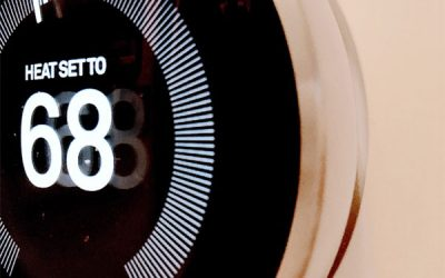 What Are the Ideal Thermostat Settings?