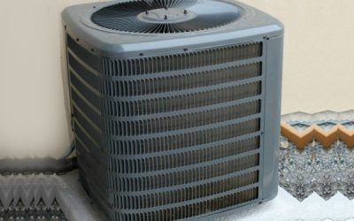 What Are Some Effective Strategies to Reduce AC Noise?