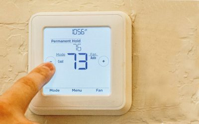 What Temperature Should I Set My Thermostat?