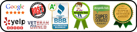 Best Air Conditioning Service in Tucson With 5-Star Reviews