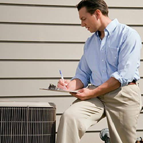 Get Ready for Summer with Professional Air Conditioner Maintenance